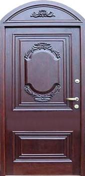 купить металлическую дверь в одинцово красногорское шоссе
